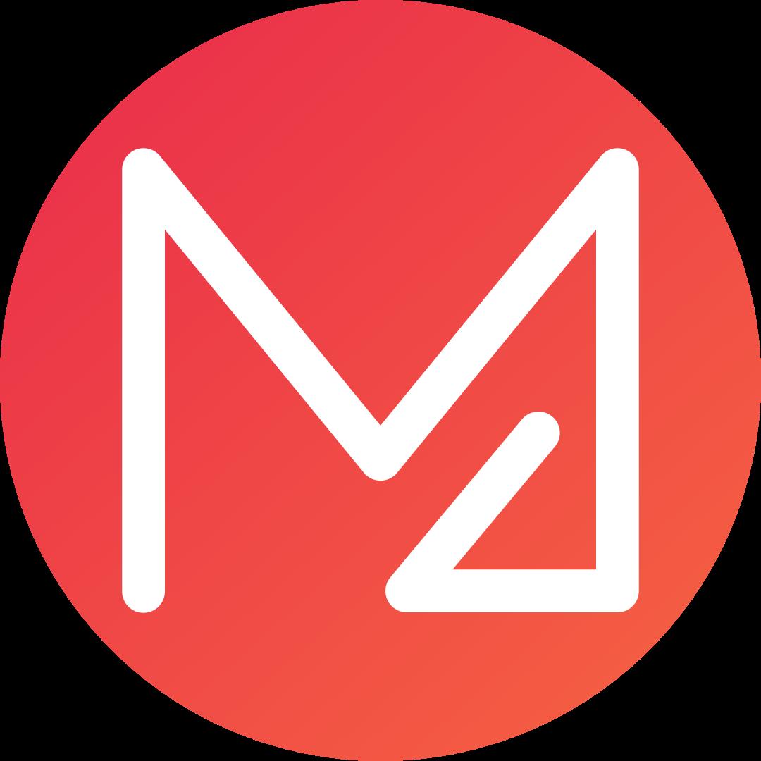Laravel pro on Flipboard by Laurent MARLIN | Laravel